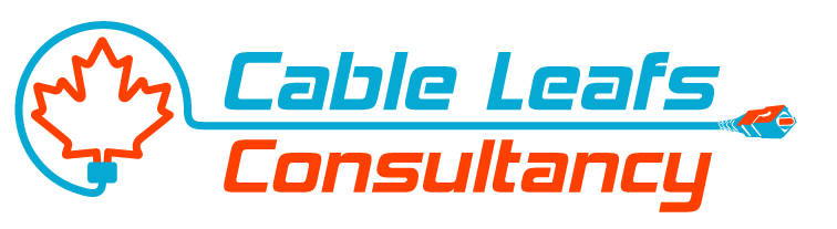 Cable Leafs Consultancy Inc.